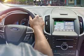 ford motor company owners manuals sync 3 and sync hands free smart entertainment u0026 vehicle