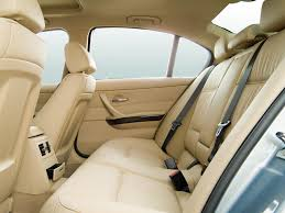 seat covers for bmw 325i bmw 3 series rear seat cover velcromag