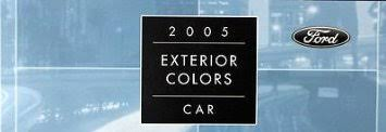 cheap color chart for car paint find color chart for car paint