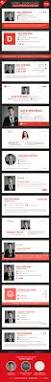 Free Email Signature Templates 15 Email Signature Templates Html Files Included By Doto