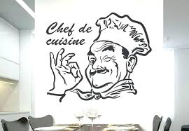 citations cuisine sticker mural cuisine stickers cuisine design sticker with