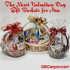 best 25 day gifts ideas mens valentines day presents best 25 mens valentines day gifts