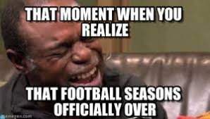 Football Season Meme - football season memes kappit