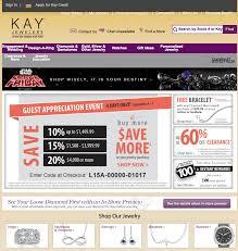 buy kay jewelers online kay jewelers u0027 labor day sale 2017 blacker friday