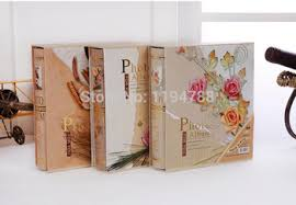 Photo Album Pages Cheap 5 X 7 Photo Album Find 5 X 7 Photo Album Deals On Line At