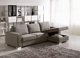 Oversized Leather Sofas by Sofa Natuzzi Leather Sofa Modern Sofa Blue Leather Sofa Recliner