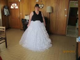 magasin mariage rouen robes de mariée 76 le de la mode