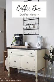 Coffee Nook Ideas 428 Best Coffee Lover Images On Pinterest Coffee Lovers Coffee