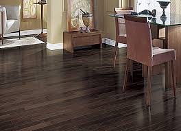 wood flooring fort lauderdale sales installation from 1 99 sq ft