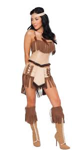 Princess Halloween Costumes Women 51 Costumes Images Costumes Woman Costumes