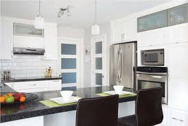 cuisine d hier et d aujourd hui cuisine d hier et d aujourd hui home design ideas 360