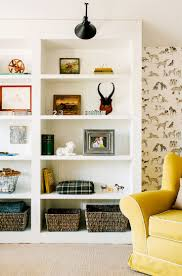 480 best kids rooms images on pinterest kids rooms bedrooms and
