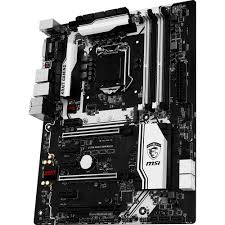 best pc parts deals black friday black friday best pc hardware deals from b u0026h photo logical