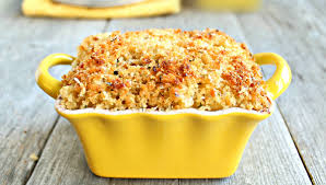 side dishes that will your guests raving hwp insurance
