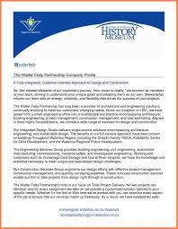 cover letter for quantity surveyor images cover letter ideas