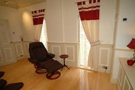mobile home interior paneling how to paint over wood panel walls