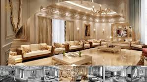 Home Interiors by Home Home Interiors Design Interior Best Interior Design Best