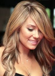 hair colors for light skin tones light brown hair color for hazel colored eyes best hair color dye