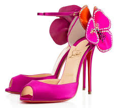wishlist wednesday u2013 christian louboutin pensamoi sandals