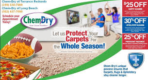 Upholstery Cleaning Redondo Beach Chem Dry Of Long Beach Torrance And Redondo Carpet Cleaning