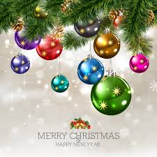 dear friends materia medica holding company wishes you a merry