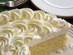 premium tres leches cake recipe cake mixes frosting and cake
