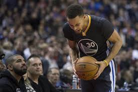 Wildfire Drake Clean by Warriors U0027 Luke Walton Gives Stephen Curry The Highest Praise Sfgate