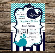 whale baby shower the 25 best whale baby showers ideas on whale baby
