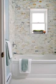ideas for bathrooms decorating tremendous lowes bathroom tile decorating ideas images in inside