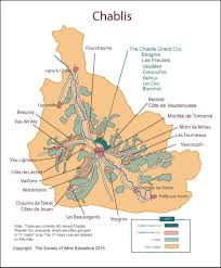 Where Is France On The Map by Wine Map Of Bordeaux Bordeaux France Bordeaux And France