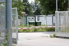 Wetter Online Bad Segeberg Berliner Polizist Berichte über Exzessive Party In Hamburg