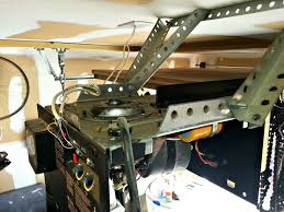 genie garage door troubleshooting i45 about remodel coolest small