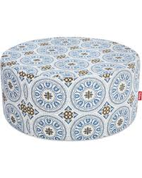 Fatboy Ottoman Winter Shopping Season Is Upon Us Get This Deal On Fatboy Ottoman