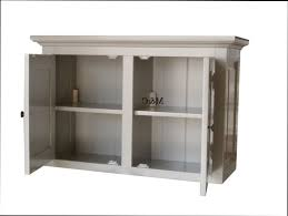 meuble haut cuisine bois cuisine bois meuble haut cuisine bois brut