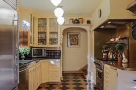 1930 kitchen design pricespotter how much for this 1930 normandy tudor in denny