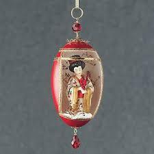 ornaments resovate interior design