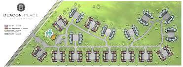 one bedroom apartments statesboro ga bedroom ideas cheap apartments in statesboro ga facts hendley properties off