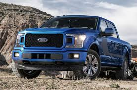 Ford F150 Truck Diesel - 2018 ford f150 diesel just announced ford truck enthusiasts forums