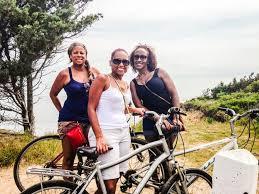 Massachusetts travel noire images Top 10 things to do on martha 39 s vineyard jpg
