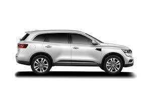 renault suv koleos renault koleos side view png clipart download free images in png