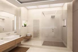 Tile Africa Bathrooms - 3 celeb inspired bathrooms for your next renovation iol lifestyle