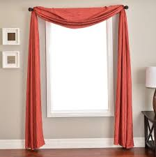 red bedroom curtains home design ideas and pictures