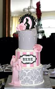 116 best baby cakes images on pinterest baby cakes biscuits and