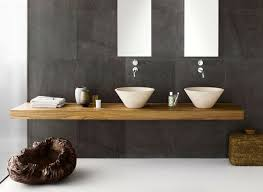 waschtisch design beispiele für badplanung mit waschtisch design neutra