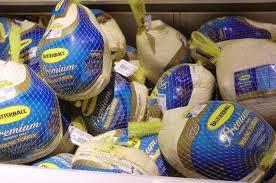 butterball turkeys on sale 17 thanksgiving turkey mistakes everyone makes