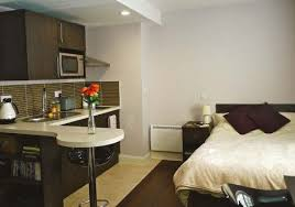 2 Bedroom Student Accommodation Nottingham Nova Student Accommodation Nottingham Mystudenthalls Com