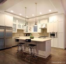 chicago kitchen design home design