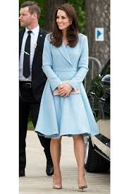 kate middleton u0027s best style moments in 2017