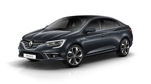 renault sedan 2016 megane grand coupe renault cars renault ireland
