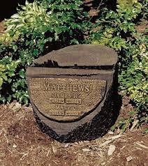 cremation tree cremation swensen memorials